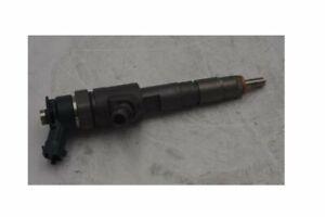 Einspritzdüse Injektor passend für Citroen C-Elysee, DS3, DS4 1,6 HDI - 9HM, 9HN