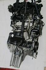 Mercedes Benz A-Klasse W169 Motor Turbolader Einspritzdüsen Dieselpumpe 640.941