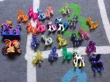 My Little Pony Figures bundle