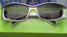 PRORIDER Unisex Sports Sunglasses Org. Price: $99 Silver - Square