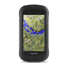 Garmin 010-01534-11 Montana 680t GPS w/ 8 MP Camera Replaces Garmin Montana 650t