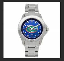 Dial Watch - Florida (Jmu-1004-Fl) Jack Mason Brand Sport Bracelet Color