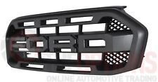 GENUINE Ford Ranger PXIII Raptor Grille - FITS XL XLS XLT FX4 - BRAND NEW IN BOX