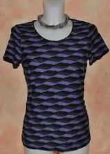 Marks and Spencer Cap Sleeve Regular Tops & Shirts for Women