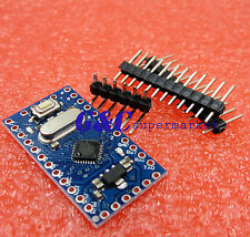 Pro Mini atmega168 3.3V 8M Arduino Compatible Nano replace Atmega328 M123