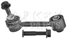 Anti Roll Bar Link fits VOLKSWAGEN PASSAT Rear Left or Right 05 to 15 Stabiliser