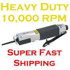 High Speed Bi Metal Air Body Saw Reciprocating - Sheet Metal Steel Aluminum Rod