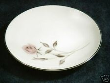 Mikasa Madeleine bread and butter plate fine china 5673