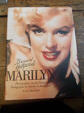 Marilyn Bernard of Hollywood's photographies du plus Grand Photographe de Charme