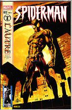 SPIDERMAN  V2   : N°  82  MARVEL FRANCE PANINI COMICS