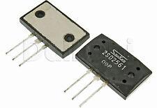 2SD2561 Original New Sanken Silicon NPN Triple Diffused Planar Transistor D2561