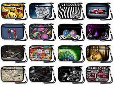 Sat Nav GPS Case Bag For Garmin n¨¹vi 65LM 66LM 66LMT 67LM 68LM 2659LM 2699LM