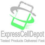 ExpressCellDepot