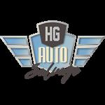 HG.AutoSalvage