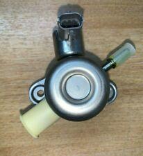 Brand New Genuine BOSCH High Pressure Fuel Pump - 0 261 520 116