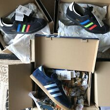 Adidas Originals Trimm Star Archive 'VHS' Tape