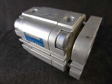 FESTO Zylinder ADVUL-32-15-PA 156876 Kompaktzylinder