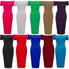 Plus Size Viscose Bandeau Party Dresses for Women