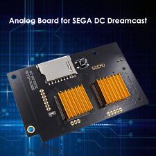Modul für die optische Antriebssimulation für SEGA Dreamcast DC Game Console