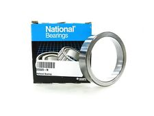 NEW National Differential Bearing Race 25520 Dodge Chrysler Chevy Ford 1965-09