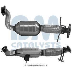 FOR FORD C-MAX 1.8TDCi 3/07-7/12 BM80292H Approved Diesel Cat 1316353