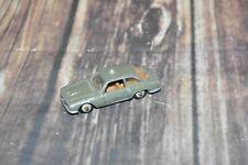 Penny Modell  Alfa Romeo Bertone 2600 Sprint NR. 0/35/g4