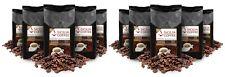 10kg Sicilia Coffee ITALIAN BLEND Coffee Beans, Freshly Roasted, Bulk Discount