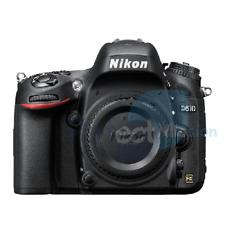 NEW ✓ Nikon D610 DSLR Camera Body  1 YEAR WTY ✓