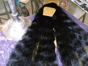 I PACKAGES OF 24 INCH BULK BRAIDING HUMAN HAIR - 100% Virgin Hair