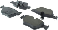 Disc Brake Pad Set fits 2004-2007 BMW 525i  CENTRIC PARTS