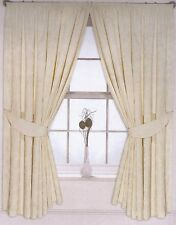 Jacquard Contemporary Curtains & Blinds