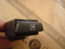 VW Polo 9N Schalter Fenster Sperre Sicherheitsschalter 6Q0959859 NEU ORIGINAL