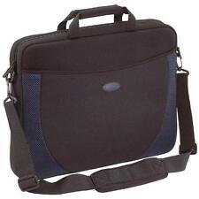 Targus CVR217 Laptop Carrying Case