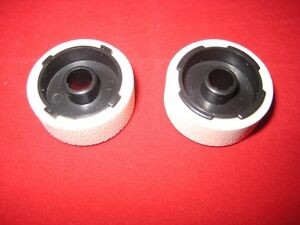 2x Pickup Roller for Lexmark Optra 4059 4069 T520 T522 T610 T612 T614 T616 T630