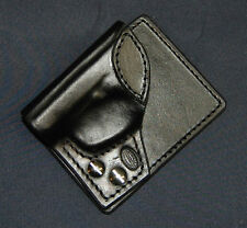 CONVERTIBLE POCKET HOLSTER FOR THE WALTHER TPH