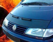 Steenslag Bra Volkswagen Sharan 1995-2000 Motorkapsteenslaghoes Bonnet Motorkap