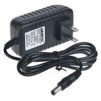 AC Adapter for Blackstar Amplification FLY 3 Mini Guitar Amp Speaker Power Cord