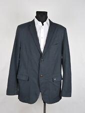 Camel Active Tracking Heritage Men Jacket Blazer Size EU54 UK44, Genuine
