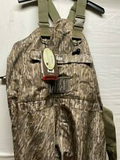 Banded Redzone Bottomland Uninsulated waders boot size 8 Drake avery waterfowl