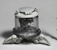 Reaper Miniatures Brain In a Jar#77493 Bones RPG D&D Mini Figure