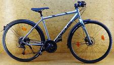 Focus Crater Lake LTD 27-G Deore MTB Fahrrad Mountainbike 28 Zoll reduziert -20%