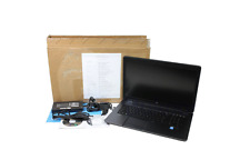 "HP ZBook 17 G2 i7-4810MQ 32GB 256GB K3100M 17.3"" FHD Mobile Workstation NEW Win7"