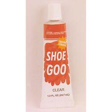Shoe Goo 1 oz tube  Best Repair Goo Ever! DYN8001