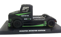 Flyslot Ref. 205303  BUGGYRA MK R08 EDITION LIMITED     NEW1/32