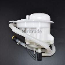 Fuel Filter Flange Strainer for Pump for Volkswagen Touareg 2004-2006 7L0919679