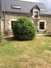3 Bedrooms Private Overseas Houses in France