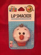 Lip Smacker Disney Balm Icy Truffle Treat Flavor 0.26 Oz ~Combined Shipping~