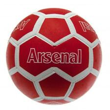 Arsenal Football Club F.C. All Surface Football Ball Fan Official Sports