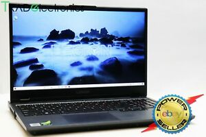 "(💎A+) Lenovo Legion 5 15IMH05 15.6"" 144Hz i5-10300H 16GB 512GB m.2 SSD GTX1650"