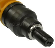 Fuel Injector BWD 57582